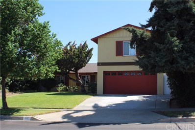 30 Falcon Lane, Redlands, CA 92374 - MLS#: SR18231321