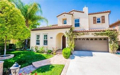 27065 Maple Tree Court, Valencia, CA 91381 - MLS#: SR18231375