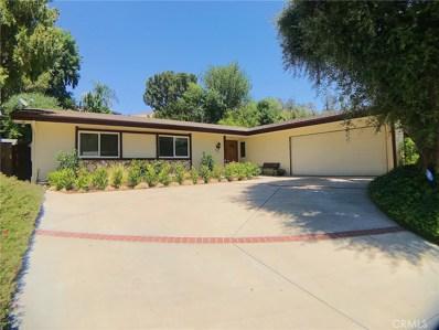 7272 Cirrus Way, West Hills, CA 91307 - MLS#: SR18231446