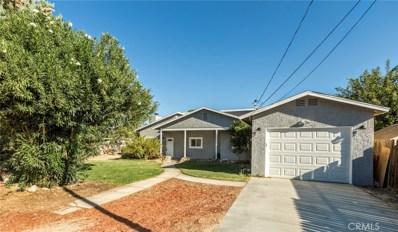 3213 W Avenue L6, Lancaster, CA 93536 - MLS#: SR18231658