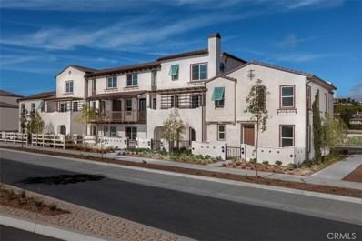367 Solares, Camarillo, CA 93010 - MLS#: SR18232034