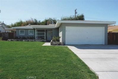 45327 Lostwood Avenue, Lancaster, CA 93534 - MLS#: SR18232099