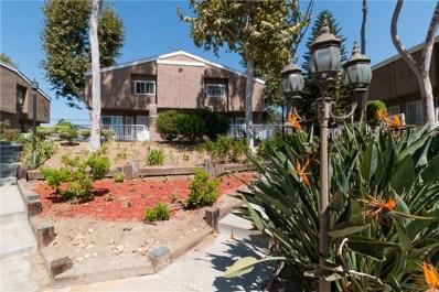 1545 W Jefferson Boulevard, Jefferson Park, CA 90018 - MLS#: SR18232117