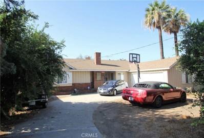 15236 Lassen Street, Mission Hills (San Fernando), CA 91345 - MLS#: SR18232228