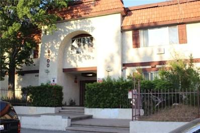 8800 Cedros Avenue UNIT 118, Panorama City, CA 91402 - MLS#: SR18232230