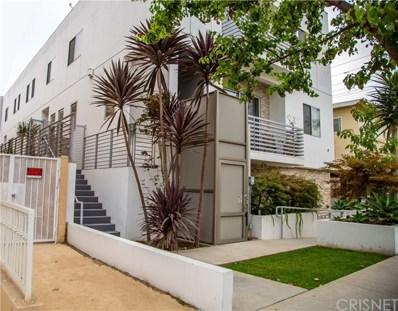 1715 Armacost Avenue UNIT 1, West Los Angeles, CA 90025 - MLS#: SR18232276