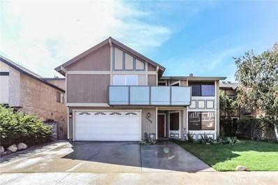 20404 Arminta Street, Winnetka, CA 91306 - MLS#: SR18232313