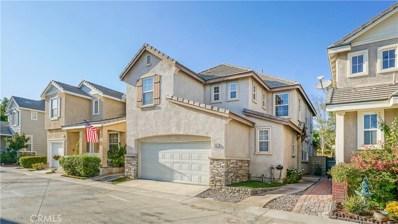23357 Pike Lane, Valencia, CA 91355 - MLS#: SR18232321
