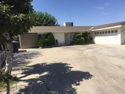 2905 Delburn Street, Bakersfield, CA 93304 - MLS#: SR18232436