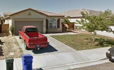 12283 Firefly Way, Victorville, CA 92392 - MLS#: SR18232592