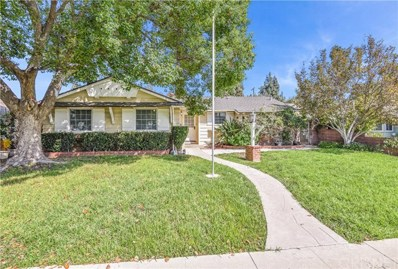 15931 Tuba Street, North Hills, CA 91343 - MLS#: SR18233046