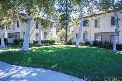 3282 Darby Street UNIT 238, Simi Valley, CA 93063 - MLS#: SR18233111