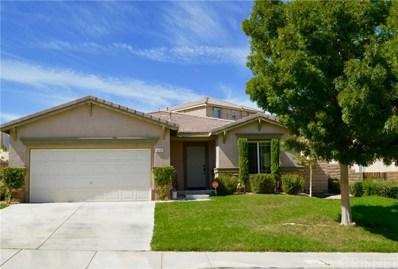 36701 Arbolada Lane, Palmdale, CA 93550 - MLS#: SR18233194