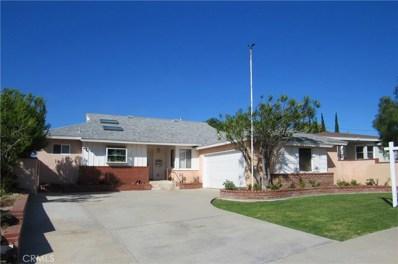 413 Via Anita, Redondo Beach, CA 90277 - MLS#: SR18233277