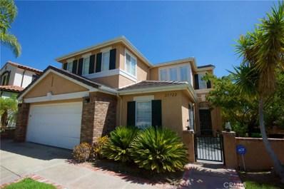 25722 Lewis Way, Stevenson Ranch, CA 91381 - MLS#: SR18233417