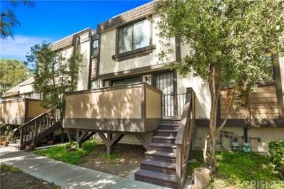 11300 Foothill Boulevard UNIT 3, Sylmar, CA 91342 - MLS#: SR18233630