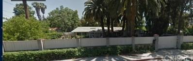 17860 Parthenia Street, Northridge, CA 91325 - MLS#: SR18233796