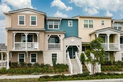 3681 W Hemlock Street, Oxnard, CA 93035 - MLS#: SR18233822