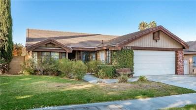 20307 Ingomar Street, Winnetka, CA 91306 - MLS#: SR18234036