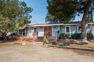 11091 Mcbroom Street, Shadow Hills, CA 91040 - MLS#: SR18234339
