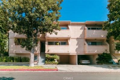 4500 Murietta Avenue UNIT 2, Sherman Oaks, CA 91423 - MLS#: SR18234414