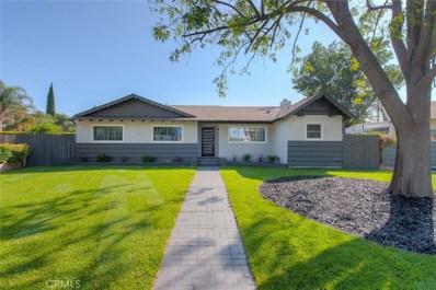 10325 Wish Avenue, Granada Hills, CA 91344 - MLS#: SR18234510