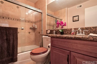 27236 Luther Drive UNIT 711, Canyon Country, CA 91351 - MLS#: SR18234570