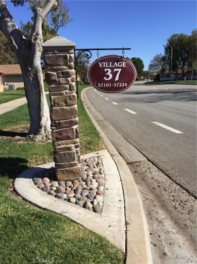 37131 Village 37, Camarillo, CA 93012 - MLS#: SR18234661