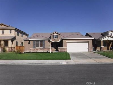 2274 Hay Market Avenue, Rosamond, CA 93560 - MLS#: SR18234845
