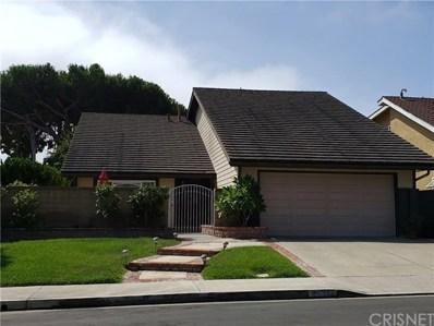 24372 Armada Drive, Dana Point, CA 92629 - MLS#: SR18235041