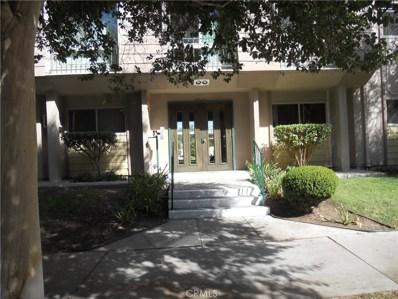 6040 Nevada Avenue UNIT 10, Woodland Hills, CA 91367 - MLS#: SR18235191