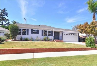 8847 Chimineas Avenue, Northridge, CA 91325 - MLS#: SR18235425