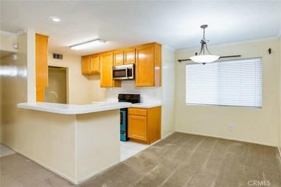 13543 Moorpark Street UNIT 2, Sherman Oaks, CA 91423 - MLS#: SR18235939