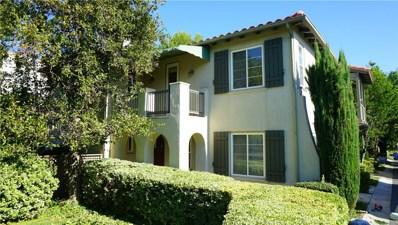 27001 San Ysidro Avenue, Valencia, CA 91355 - MLS#: SR18235960
