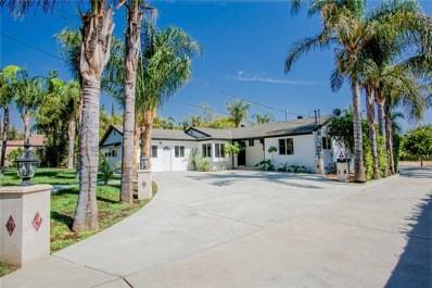 13530 Beaver Street, Sylmar, CA 91342 - MLS#: SR18236141