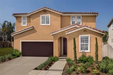 16140 Columbus Lane, North Hills, CA 91343 - MLS#: SR18236394