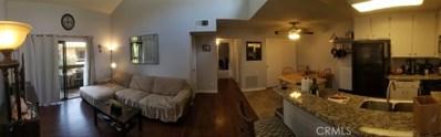 18750 Mandan Street UNIT 1106, Canyon Country, CA 91351 - MLS#: SR18236437