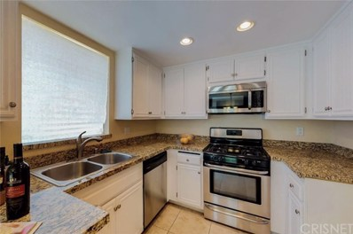 26850 Claudette Street UNIT 157, Canyon Country, CA 91351 - MLS#: SR18236500