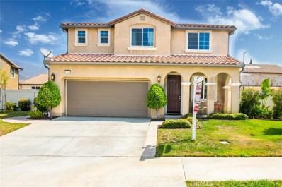 13152 Vista View Circle, Sylmar, CA 91342 - MLS#: SR18236942