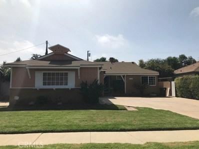 19140 Schoolcraft Street, Reseda, CA 91335 - MLS#: SR18237312