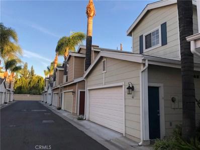 17729 Superior Street UNIT 46, Northridge, CA 91325 - MLS#: SR18237845