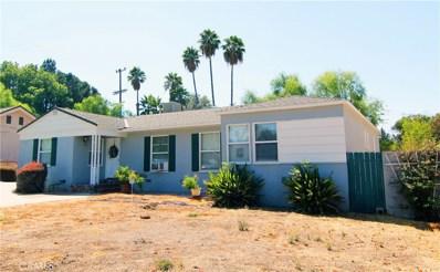 5811 Corbin Avenue, Tarzana, CA 91356 - MLS#: SR18238033