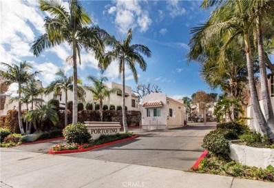 12411 Osborne Street UNIT 43, Pacoima, CA 91331 - MLS#: SR18238282