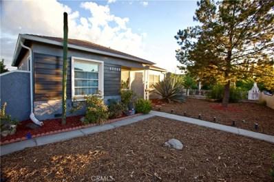 14420 Carlsbad Street, Sylmar, CA 91342 - MLS#: SR18238347