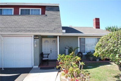 8975 Cayuga Avenue, Sun Valley, CA 91352 - MLS#: SR18238739