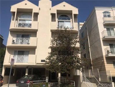 11907 Darlington Avenue UNIT 102, Los Angeles, CA 90049 - MLS#: SR18238896