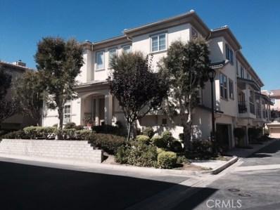 1211 Bayside Circle, Oxnard, CA 93035 - MLS#: SR18239086