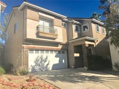 30802 Ferrara Court, Westlake Village, CA 91362 - MLS#: SR18239292