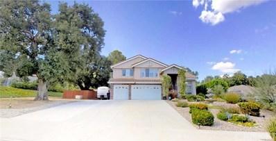 9627 Andora Avenue, Chatsworth, CA 91311 - MLS#: SR18239359