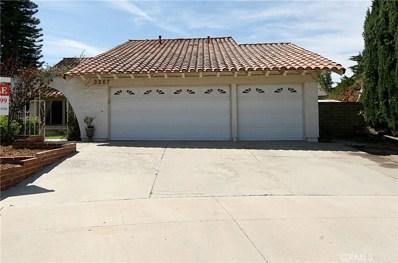 3267 Gem Circle, Simi Valley, CA 93063 - MLS#: SR18239377